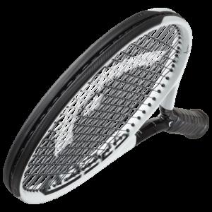 Head Speed Pro Tennischläger