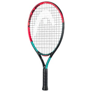 Tennisschläger: Head Gravity Kinderschläger