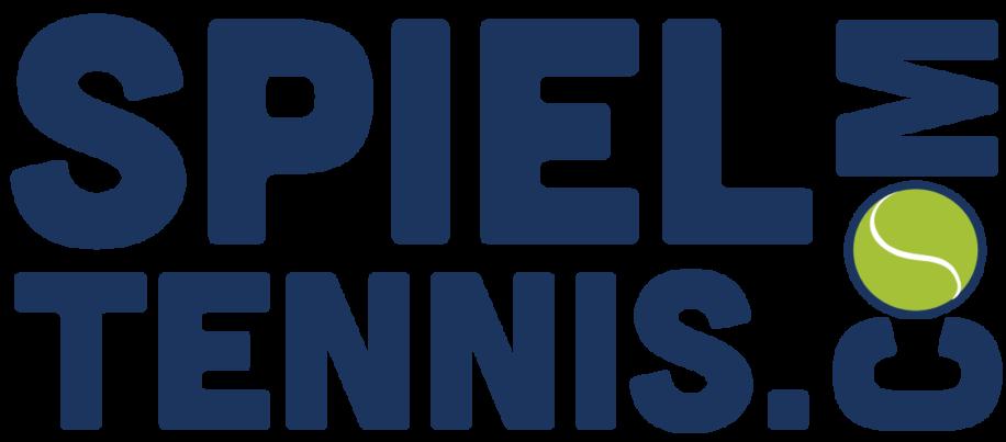 spieltennis.com